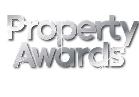 Property Awards Winner