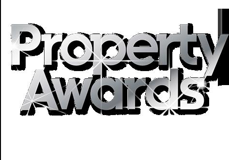 Property Awards Winner